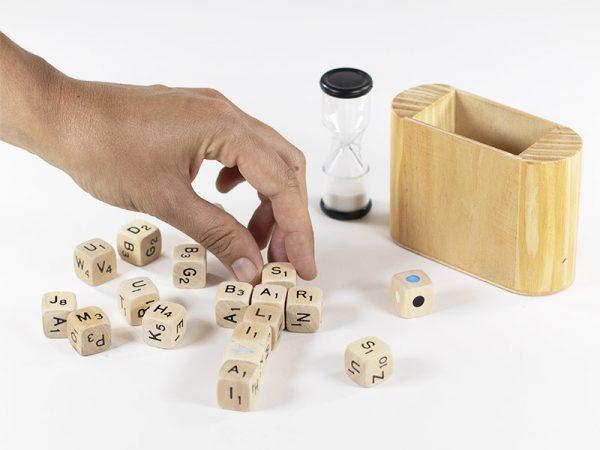 Abrapalabra juego de mesa rapigrama de palabras cruzadas tienda online