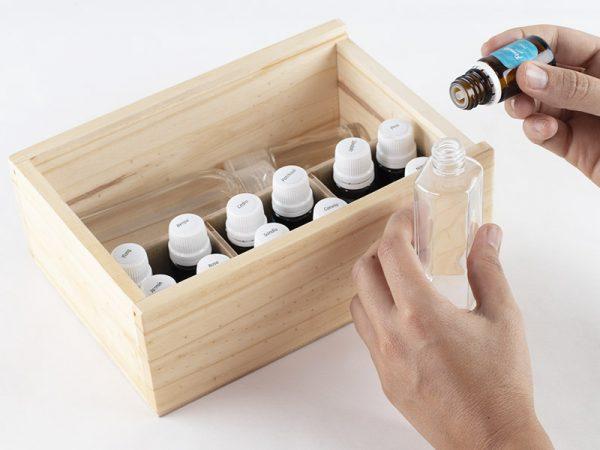 como crear perfumes kir de perfumista comprar bentejuego aceites esenciales